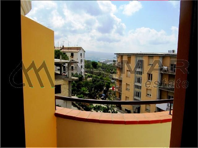 Сайты о недвижимости италии