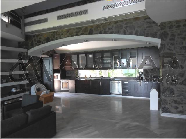 Лучшая недвижимость в греции